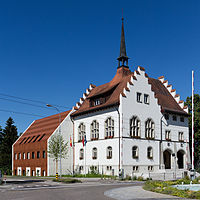 2015-Muenchwilen-TG-Gerichtsgebaeude.jpg