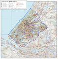 2015-R15-Haaglanden.jpg