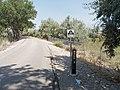 2015.08.22 12.48.30 DSCN2899 - Flickr - andrey zharkikh.jpg