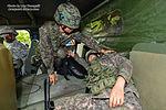 2015.6.16 한미 연합 군종 야외기동훈련 (18913205709).jpg