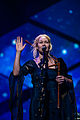 20150303 Hannover ESC Unser Song Fuer Oesterreich Faun 0083.jpg