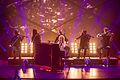 20150305 Hannover ESC Unser Song Fuer Oesterreich Alexa Feser 0011.jpg