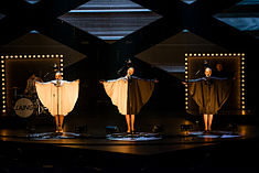 20150305 Hannover ESC Unser Song Fuer Oesterreich Laing 0017.jpg