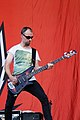 20150612-008-Nova Rock 2015-Guano Apes-Stefan Ude.jpg