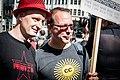 20150801 Netzpolitik at protest in Berlin IMG 9196 by sebaso.jpg
