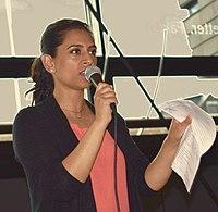 201509 Aisha Bhatti Kuben cut.jpg