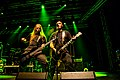 20151203 Oberhausen Ruhrpott Metal Meeting Obscurity 0163.jpg