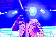 2015332210437 2015-11-28 Sunshine Live - Die 90er Live on Stage - Sven - 1D X - 0043 - DV3P7468 mod.jpg