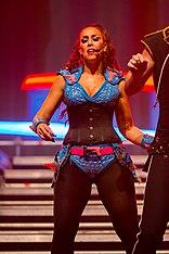 2015332235506 2015-11-28 Sunshine Live - Die 90er Live on Stage - Sven - 1D X - 0846 - DV3P8271 mod.jpg