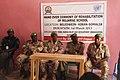 2015 03 04 AMISOM Djiboutian Renovate Primary School-2 (16553580609).jpg