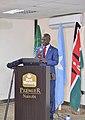 2015 05 12 CIMIC Workshop Nairobi-11 (17557538695).jpg