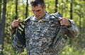 2015 Army Reserve Best Warrior Competition 150505-A-TI382-475.jpg