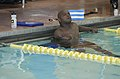 2015 Department Of Defense Warrior Games 150612-A-ZO287-083.jpg