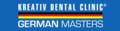 2015 German Masters logo.png