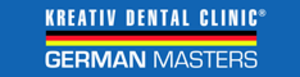 German Masters - Image: 2015 German Masters logo