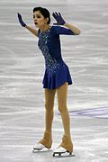 2015 Grand Prix of Figure Skating Final Evgenia Medvedeva IMG 9343.JPG
