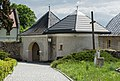 2015 Kościół św. Wita w Niwie 04.jpg