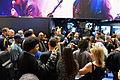 2015 NAMM Show - DSC00598 (16369793242).jpg
