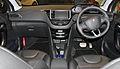 2015 Peugeot 208 Cielo interior.jpg
