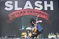 2015 RiP Slash feat Myles Kennedy and the Conspirators - by 2eight - 8SC2818.jpg