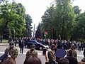 2015 Victory Day in Kyiv 03.jpg