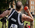 2015 Warrior Games from around the field 150623-Z-PA893-037.jpg
