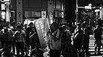 2016年華航空服員罷工事件 (27857174816).jpg