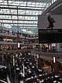 2016-01-01 16 23 57 Interior of The Fashion Centre at Pentagon City in Pentagon City, Arlington County, Virginia.jpg