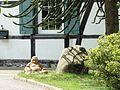 2016-05-26 ND 74 Findling, Essen-Schuir.jpg