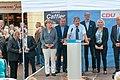 2016-09-03 CDU Wahlkampfabschluss Mecklenburg-Vorpommern-WAT 0803.jpg