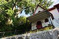 2016-09 white wooden house Chicoutimi.jpg