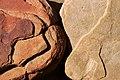 2016-366-338 Snuggling Sandstone (30597267293).jpg
