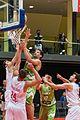 20160812 Basketball ÖBV Vier-Nationen-Turnier 7243.jpg