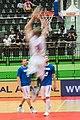 20160814 Basketball ÖBV Vier-Nationen-Turnier 3309.jpg