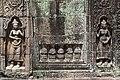 2016 Angkor, Ta Som (15).jpg