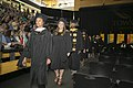 2016 Commencement at Towson IMG 0135 (27082485876).jpg