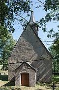 2016 Kościół św. Mikołaja w Świdniku 1.jpg
