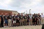 2016 MLB at Fort Bragg 160703-A-AP748-036.jpg