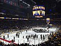 2016 NHL All-Star Game (24149698624).jpg