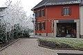2017-01-01-14-15-09 Mittelhausbergen givré (37506384096).jpg