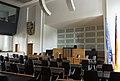 2017-06-21 Landtag des Saarlandes by Olaf Kosinsky-43.jpg