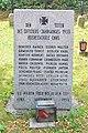 2017-07-14 GuentherZ (66) Enns Friedhof Enns-Lorch Gedenktafel HeeresschuleEnns Jahrgang33.jpg