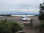 2017-08-13 Sunriver Airport 15.jpg