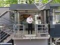 2017-08-26 (046) Waiter at Riesenrad, Vienna, Austria.jpg