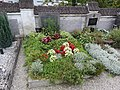 2017-09-10 Friedhof St. Georgen an der Leys (348).jpg