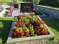 2017-09-14 (165) 2017-09-14 Friedhof St. Gotthard.jpg