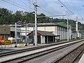 2017-09-21 (151) Bahnhof Waidhofen an der Ybbs.jpg