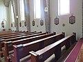 2017-10-18 (406) Pfarrkirche Plankenstein.jpg