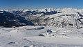2017.01.21.-12-Paradiski-Les Arcs-Bergstation Lift Vagere 24--Blick Richtung La Plagne.jpg