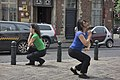 20170528 two women and a drummer 005.jpg